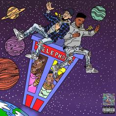 """Pi'erre Bourne & Cardo Take A """"Wild Adventure"""" Together In New Project"""
