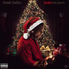 "Boosie Badazz Releases ""Savage Holidays"" Ft. YFN Lucci, Rich Homie Quan & More"