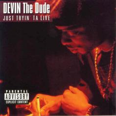 "Devin The Dude Rides For His Beloved Lemon On ""Lacville '79"""