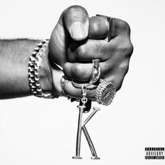 "Big K.R.I.T. Drops ""TDT"" As Compilation Of His Surprise Project Run"