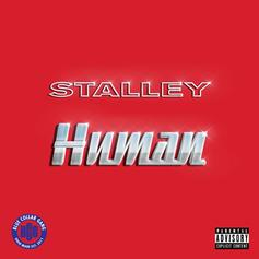 """Stalley Announces Upcoming EP With New Single """"I Don't See"""""""