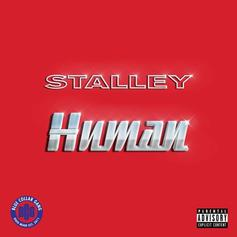 "Stalley Leaps Over Hell On ""Human"""
