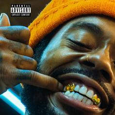 """Deniro Farrar Is Back With The """"Re-Up"""""""