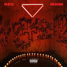 "Offset Releases New Single & Video ""Red Room"""