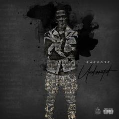 """Stream Papoose's """"Underrated"""" Project"""