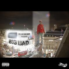 "Stream Giggs' ""BIG BAD..."" Project"