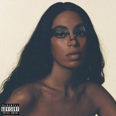 "Solange Finds Her Sweet Spot On ""Almeda"" With Playboi Carti & The-Dream"