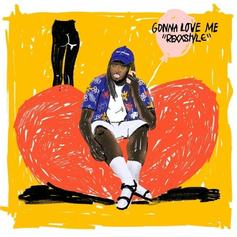 """Rexx Life Raj Issues Remix Of Teyana Taylor's """"Gonna Love Me"""""""