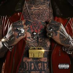 "Yelawolf's ""Trunk Muzik 3"" Kicks Off With Blistering ""Trunk Muzik Intro"""
