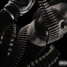 """Don Trip Is War Ready On His New Project """"Don't Feed The Guerrillas"""""""