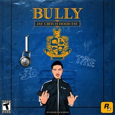 "Jay Critch Transforms Into A ""Bully"" On New Single"
