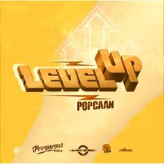 "Popcaan Shares ""Level Up"" Single"