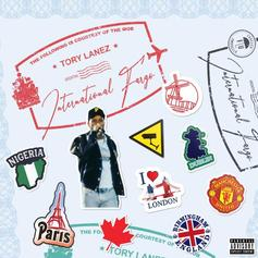 """Tory Lanez Flexes His Caribbean Chops Over Koffee's """"Toast"""""""