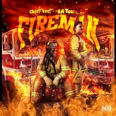"NBA YoungBoy & Chief Keef Fan Out The Flames On ""Fireman"""