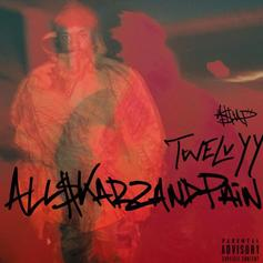 "A$AP Twelvyy Enlists Tim Vocals For ""All $karz & Pain"""