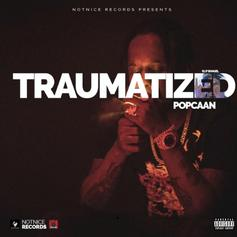 """Popcaan Opens Up About Unruly Shagel's Death On """"Traumatized"""""""