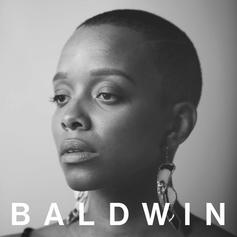 "Jamila Woods Teams With Nico Segal On ""Baldwin"""