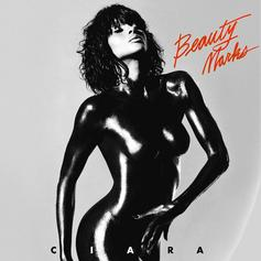 """Ciara Is Back With Her Pop-Heavy """"Beauty Marks"""" Album"""