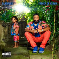 "DJ Khaled's Star-Studded, Highly-Anticipated ""Father Of Asahd"" Is Here"