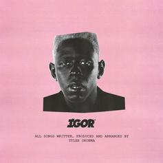 """Tyler, The Creator & Kanye West Are Eager To Please On """"PUPPET"""""""