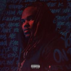 """Tee Grizzley Releases Sinister New Track """"Sweet Thangs"""""""