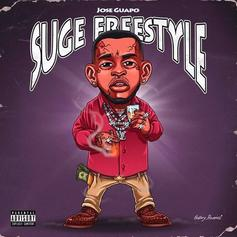 "Jose Guapo's The Latest Rapper To Tackle DaBaby's ""Suge"""