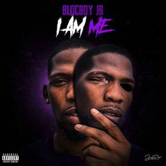 "BlocBoy JB Shares Trap-Heavy ""I Am Me"" Album"