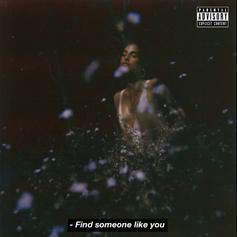 """Snoh Aalegra's New Single """"Find Someone Like You"""" Will Soothe Your Soul"""