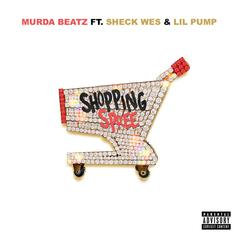"Lil Pump & Sheck Wes Go On A ""Shopping Spree"" With Murda Beatz"