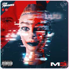 "iLoveMakonnen Drops New ""M3"" EP With Gucci Mane"