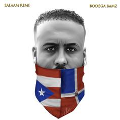 "Salaam Remi & Bodega BAMZ Unite On ""That Guy"""