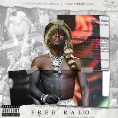 """Ralo & Trouble Channel Their """"Bad Intentions"""" In New Banger"""
