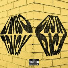"Dreamville Enlists Nine Rappers On Star-Studded ""Costa Rica"""