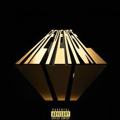 "Dreamville's ""Revenge Of The Dreamers III"" Is Finally Here"