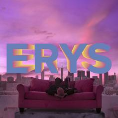 "Jaden & A$AP Rocky Hit The ""Chateau"" For Exciting ""ERYS"" Team-Up"