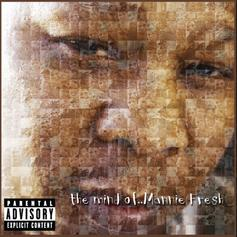 "Mannie Fresh Lives Larger Than Life On ""Real Big"" For This Week's #TBT"