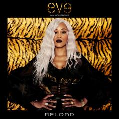 "Eve Releases First New Song In 6 Years With ""Reload"""