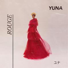 """Yuna Drops Off Her Brand New Album """"Rouge"""" Ft. Tyler, The Creator, G-Eazy & More"""