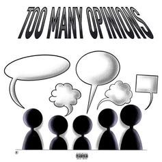 """Coi Leray Grabs Lil Tjay, Melii & Others For """"Too Many Opinions"""""""