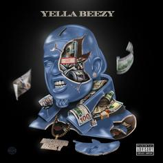 "Yella Beezy Delivers ""Baccend Beezy"" Ft. Quavo, Chris Brown, Gucci Mane, Young Thug, & More"