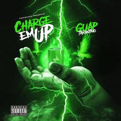 "Freebandz' Guap Tarantino Drops ""Charge Em Up"" Ft. Lil Gotit, Lil Keed & More"