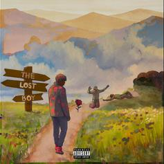 """YBN Cordae Delivers Debut Album """"The Lost Boy"""" Ft. Chance The Rapper, Meek Mill, Pusha T & More"""