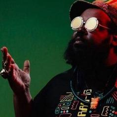 """Flying Lotus Shares Tribute To Ras G On New Song """"Black Heaven"""""""