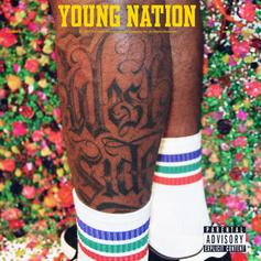 "The Game & Dom Kennedy Star In ""OPM Presents: Young Nation, Vol. 2"""