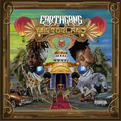 "EarthGang Takes Listeners On A Trip Down The ""Avenue"""