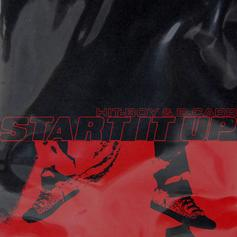"""Hit-Boy & B.CaRR Connect For New Song """"Start It Up"""""""