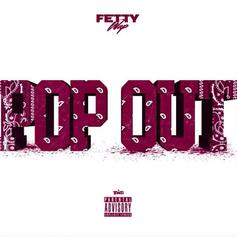 """Fetty Wap Flips Polo G's """"Pop Out"""" For A Brand New Remix"""