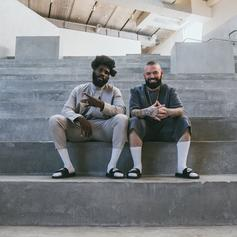 "Tobe Nwigwe and Paul Wall Connect For ""Juice"" Collaboration"