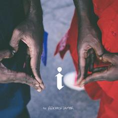 "Kendrick Lamar Gave Us The Uplifting Anthem, ""i"", Five Years Ago"