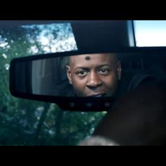 "Blac Youngsta Continues His Hot Streak With ""Pain Killer"""